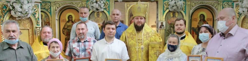 prohram.ru